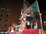 Reyes 2010-Cabalgata-2_41