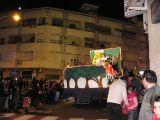 Reyes 2010-Cabalgata-2_43