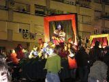 Reyes 2010-Cabalgata-2_65