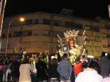 Reyes 2010-Cabalgata-2_69