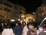 Reyes 2010-Cabalgata-2_71