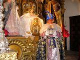 Reyes 2010. Guarderías-1_117