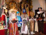 Reyes 2010. Guarderías-1_120