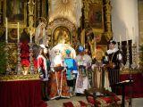 Reyes 2010. Guarderías-1_121