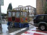 Reyes 2010. Guarderías-1_127