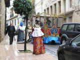 Reyes 2010. Guarderías-1_135