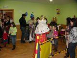 Reyes 2010. Guarderías-1_147