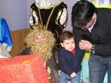 Reyes 2010. Guarderías-1_176