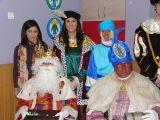 Reyes 2010. Guarderías-1_181