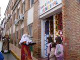 Reyes 2010. Guarderías-1_190