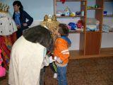 Reyes 2010. Guarderías-1_196