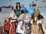 Reyes 2010. Guarderías-1_199