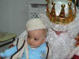 Reyes 2010. Guarderías-2_112