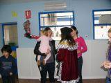 Reyes 2010. Guarderías-2_115