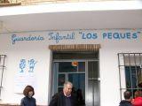 Reyes 2010. Guarderías-2_116