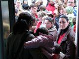 Reyes 2010. Guarderías-2_118