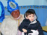 Reyes 2010. Guarderías-2_199