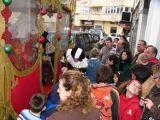 Reyes 2010. Guarderías-3_105