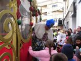 Reyes 2010. Guarderías-3_107