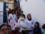 Reyes 2010. Guarderías-3_113
