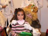 Reyes 2010. Guarderías-3_133