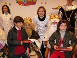 Reyes 2010. Guarderías-3_152
