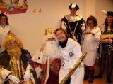Reyes 2010. Guarderías-3_153