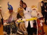 Reyes 2010. Guarderías-3_159