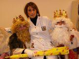 Reyes 2010. Guarderías-3_160