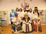 Reyes 2010. Guarderías-3_161