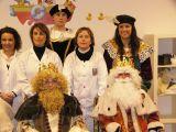 Reyes 2010. Guarderías-3_163