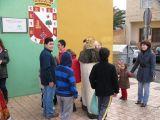 Reyes 2010. Guarderías-3_169