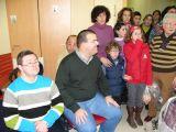Reyes 2010. Guarderías-3_178