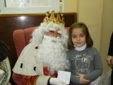 Reyes 2010. Guarder�as-3_201