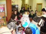 Reyes 2010. Guarderías-3_209