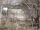¡Riadas en Mengíbar!-23-02-2010_149