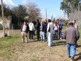 ¡Riadas en Mengíbar!-23-02-2010_154