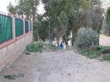 ¡Riadas en Mengíbar!-23-02-2010_163