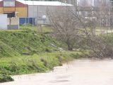 ¡Riadas en Mengíbar!-23-02-2010_214