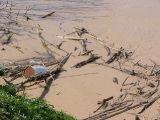 ¡Riadas en Mengíbar!-23-02-2010_221