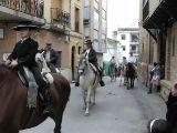 San antón 2010. Vueltas a la Plaza-1_133
