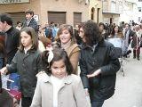 San antón 2010. Vueltas a la Plaza-1_145
