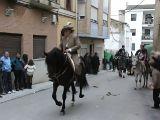 San antón 2010. Vueltas a la Plaza-1_149