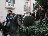 San antón 2010. Vueltas a la Plaza-1_185