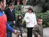 San antón 2010. Vueltas a la Plaza-1_198
