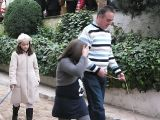 San antón 2010. Vueltas a la Plaza-1_201