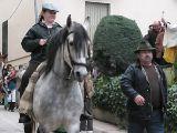 San antón 2010. Vueltas a la Plaza-1_208