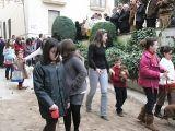 San antón 2010. Vueltas a la Plaza-1_216