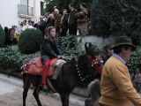 San antón 2010. Vueltas a la Plaza-1_225