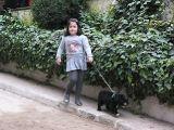 San antón 2010. Vueltas a la Plaza-1_233